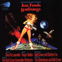 BARBARELLA OST  (LP)