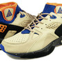 AIR MOWABB [Reprinted model]