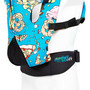 CYBEX by Jeremy Scott 2 GO BABY CARRIER