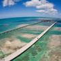 Florida Keys