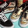 UBIQ × VANS VAULT 2013 FALL/WINTER THREE TIDES TATTOO COLLECTION