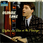Georgie-Fame-Rhythm-And-Blues-449501.jpg