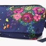 MESSENGER BAG GARDEN(NAVY)