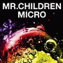 Mr.Children 2001-2005 micro()(DVD)
