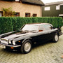 XJ coupe series3