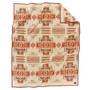 Pendleton_Cream_Chief_Joseph_Blanket_Big