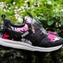 PUMA DISC BLACK TROPICALIA PACK