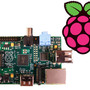 Raspberry Pi PCBA Type B