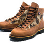 DANNER LIGHT BALL AND BUC