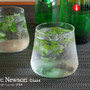 iittala / Marc Newson グラス