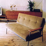 HR SOFA 2-SEATER