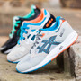 Gel Lyte Retro Pack