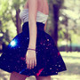 02-nebula-galaxy-skirt_le-dernier-cri-galaxy_large