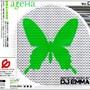 ageHa Vol.01 Non Stop Mixed By DJ EMMA (CCCD)