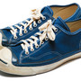 JACK PURCELL (Vintage)