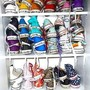 LOVE CONVERSE