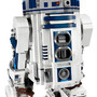STAR WARS Ultimate Collector Series R2-D2