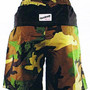 hikeready unisex shorts