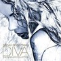 Diva: The Singles Collection/Sarah Brightman