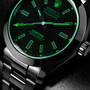 Rolex Milgauss Anniversary Stealth Edition