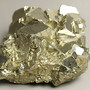 Pyrite