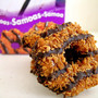 Samoas