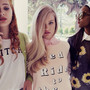 wildfox-couture-ss-13-kids-in-america-8