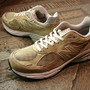 M990 LIMITED COLOR [BEIGE]