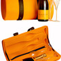 Veuve Clicquot Traveller²