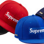 Gore-Tex® Box Logo New Era