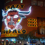 Crazy Buffalo SaiGon