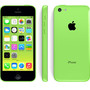 iPhone 5c (Green)