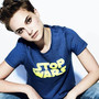 STOP WARS T