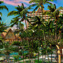 Aulani, a Disney Resort & Spa in Ko Olina Time Share