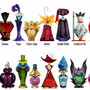 disney-villain-perfume-bottles_tb
