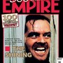 Empire Magazine: #233 (November 2008)