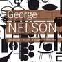 Georg NELSON Architect/Writer/Designer/Teacher