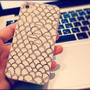 iphone case UROCO version