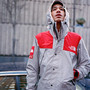 Supreme x The North Face 2013 Spring/Summer 3M PACK