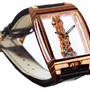 Corum watch