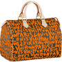 KEEPALL STEPHEN SPROUSE