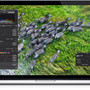MacBook Pro (Retina, 15-inch, Mid2012)