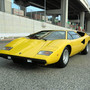 Countach LP400