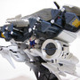 HGUC 1/144 RX-78GP03  0083 STARDUST MEMORY