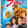  1 [DVD]