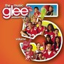 Glee: the Music Vol.5