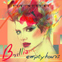 Brilliant empty hours