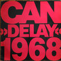 Delay 1968