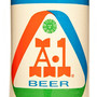 A-1 Beer