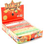 Mix-n-Roll King Size Slim Multi Pack